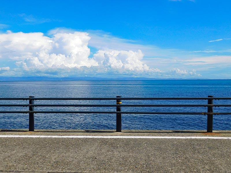 淡路島 ホテル